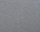 Granitfarve Gris 2400 Sablé