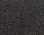 Granitfarve Noir 2100 Sablé